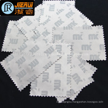 Microfiber Suede Cleaning Cloth for Screen
