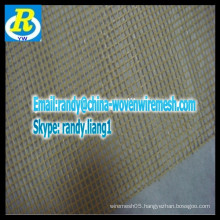 Royal Insulated Aluminium Window aluminium alloy window screen (YONGWEI)