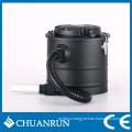 18L Ash Vacuum Cleaner for Pellet Stoves