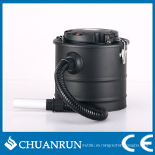 Aspirador de ceniza 18L para estufas de pellets