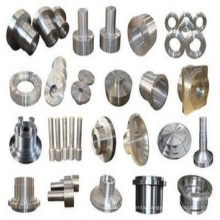 Steel Precision, Investment, Lost Wax Casting Auto Parts (Precision Casting)