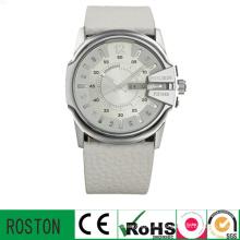 Reloj de cuarzo Sport Fashion con calendario