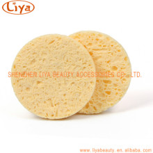 OEM Colorful Compressed Cellulose Sponge