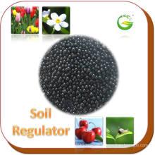 Amino Acid Granular Fertilizer Price (A-PLUS)
