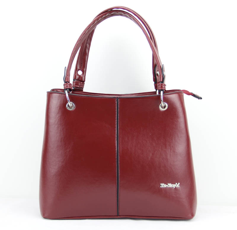Shoulder Handbags for Lady