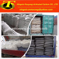 Import Quartz silica sand price for water treatment
