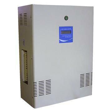 Dispositivo de emergencia de /Lift elevador, Ard, piezas del elevador, elevación de piezas