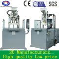 Вертикальная формовочная машина для литья под давлением