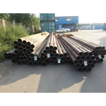 astm a106 gb pipeastm a106 gr b sch160 seamless pipes