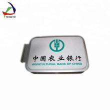 Caja de luz de productos de publicidad de plástico personalizado AD-0003.
