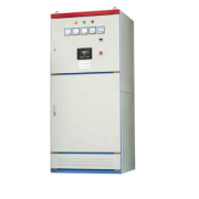 Conversion Cabinet manual / automatic ATS cabinet