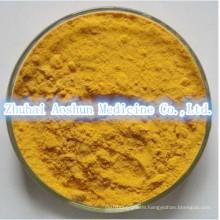 Chinese Herbal Powder Goji Berry Extract