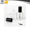 wholesale glass empty custom made nail polish bottle 15ml