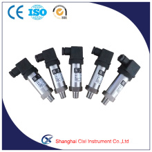 High Accuracy Gas Pressure Sensor
