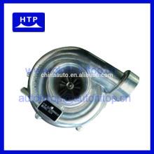 Engine spare Parts Supercharger Turbone Turbocharger For Mercedes benz k24 53249886010