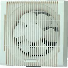 Exhaust Fan/Electric Fan with CB Approvals