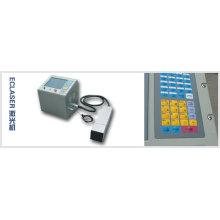 Multifunction Wholesale Laser Machine for Sale