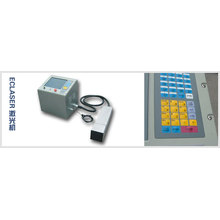Многофункциональная оптовая лазерная машина для продажи