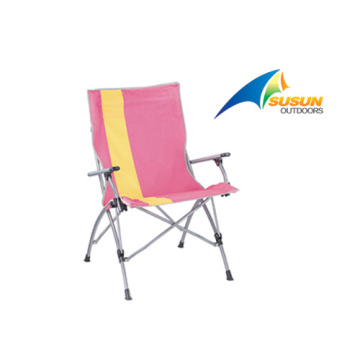 Folding Beach Rocking Chair