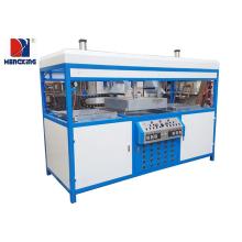PVC / PP Blister formando máquina de vácuo para embalagem