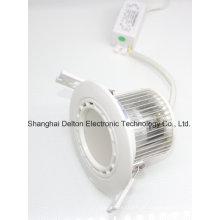 7W personalizado levou lâmpada de teto (DT-TH-7D)