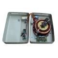 Série TSD Início Servo Montagem em parede Led Display Estabilizador de tensão CA automático para ar condicionado