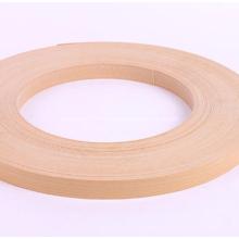 Kantenbindeband PVC-Kantenstreifen