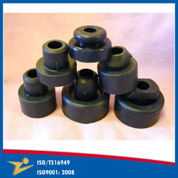 High Quality Wheel Spacer China