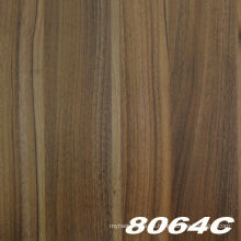 2013 high quality teak outdoor parquet floor