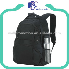 Best seller 15.6 inch laptop bags backpack for men