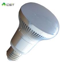 2014 Hot Sale LED Bulb Manufacturer (CST-LB-R63-7W)