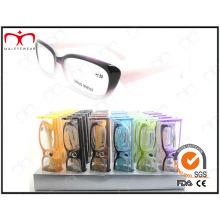 Очки для чтения с дисплеем (DPR012)