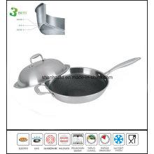 Non-Stick Cookware Wok