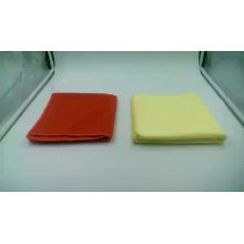 microfiber towels for body