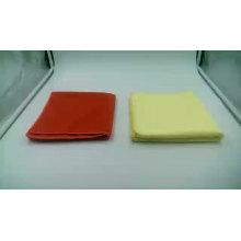 toalhas de microfibra para o corpo