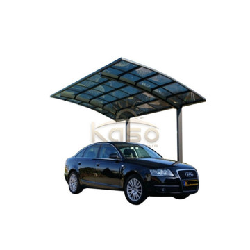 Car Aluminium Diy Aluminium Design Deck Carport Double