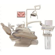Утвержденный CE Стоматологический блок (JYK-D580)