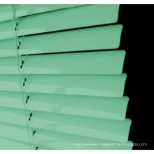 Aluminum Blade Curtain Blind