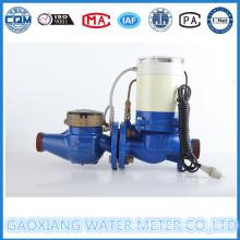 Large Caliber Prepaid Water Meter Dn32-Dn300
