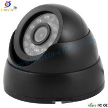 800tvl IR Night Version Dome Video Analog Camera (SX-160HAD-8)