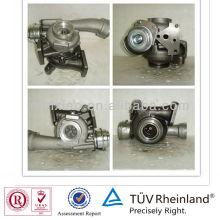 Turbo GT1749V 729325-5003 070145701K para la venta
