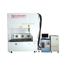 LGP máquina de marcação a laser com 275W Rofin Laser Gerador e 1300 * 1300mm área de trabalho