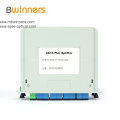 Módulo de inserción 2X16 Acoplador divisor PLC 2x16