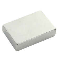 Magnet Neodymium kuat berkualiti borong