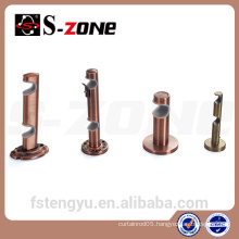 various type of extension bracket with hot sale
