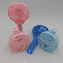mini electrical usb fan desktop