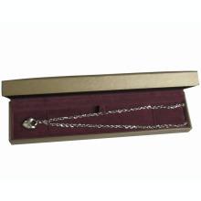 Boîte à papier, Boîte à bijoux, Boîte à bijoux 69