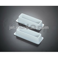 Plastic Liquid Transfer Trough