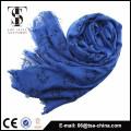 2015 Spring china fashion high-grade summer custom scarf