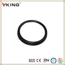 China Supplier Rubber Silicone Seal Ring